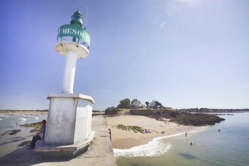Camping L'Île De Kernodet : 800x600 Mesquer Pointe De Merquel Teddy Locquard 2 13049