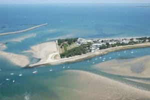 Camping L'Île De Kernodet : 800x600 Pen Bron Ville La Turballe 5 13021 13021